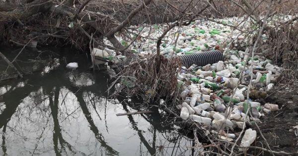 После недавнего наводнения премьер требует очистить реки страны thumbnail