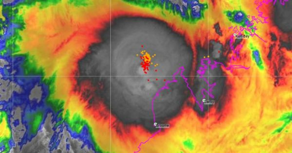 Efect neașteptat al pandemiei: Prognozele meteo devin mai puțin sigure thumbnail