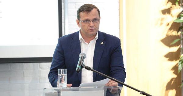 Platforma DA cere explicații de la Guvern despre prețul excesiv la gaze thumbnail