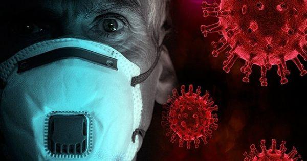 Эпидемиологи страны назвали категорию самых опасных пациентов с COVID-19 thumbnail