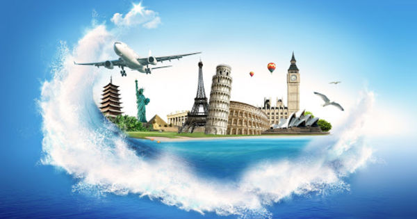 Termenul de restituire a plăților pentru pachetele turistice, extins thumbnail