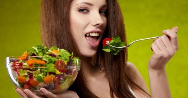 Как похудеть вегетарианцу diabetdieta