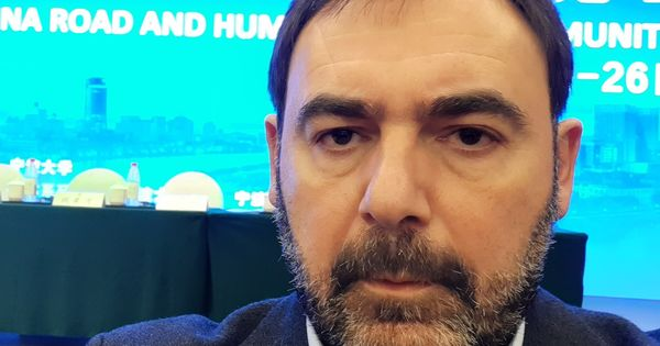 Ткачук сообщил о возбужденном в отношении него уголовном деле thumbnail