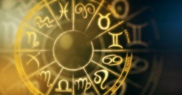 Гороскоп на 1 июля для всех знаков зодиака thumbnail