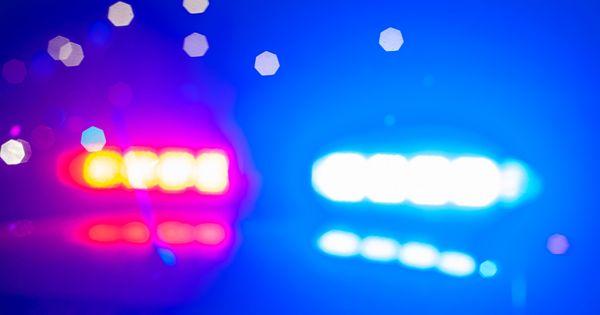 Fetiță de 6 ani, lovită de o mașină condusă de un șofer beat la Căușeni thumbnail