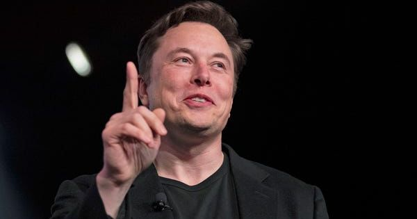 Musk estimează că vorbirea umană va deveni perimată în 5 ani: Va fi ca în The Matrix thumbnail