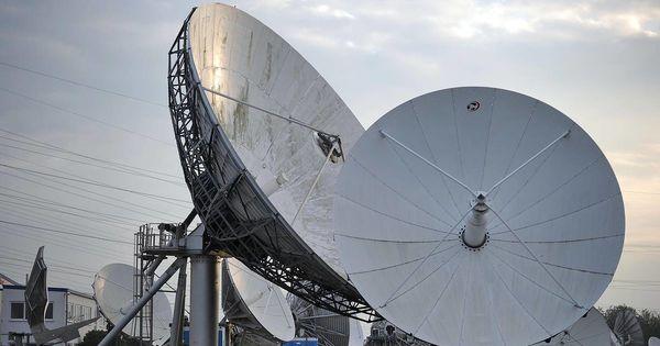 США отложили запуск спутника GPS третьего поколения из-за коронавируса thumbnail