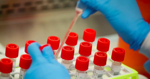 В Румынии планируют проверить на коронавирус всех жителей Бухареста thumbnail