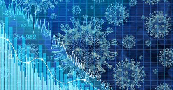 ONU anunță cât de dureroasă va fi lovitura economică globală a pandemiei thumbnail