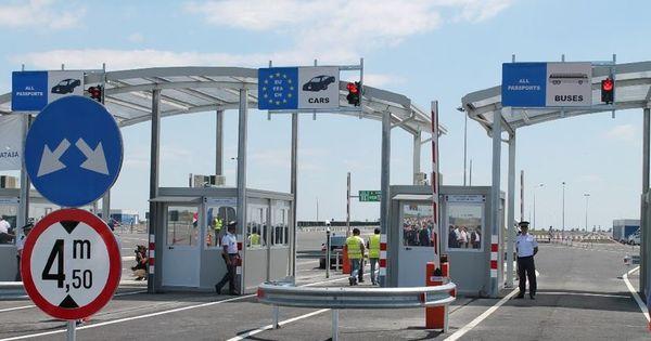 Ungaria primește turiști doar din 3 țări: Condiții pentru români thumbnail