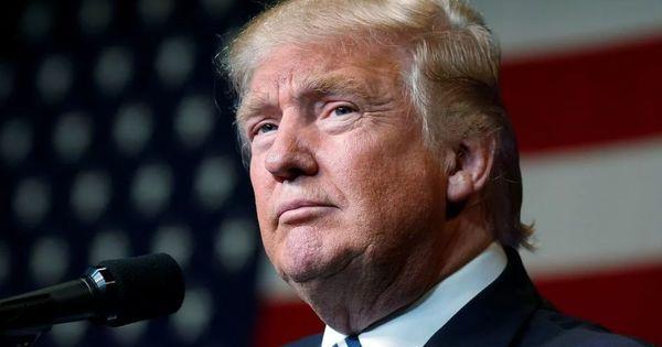 Трамп отменил экзамены для школьников и проценты по студенческим кредитам thumbnail