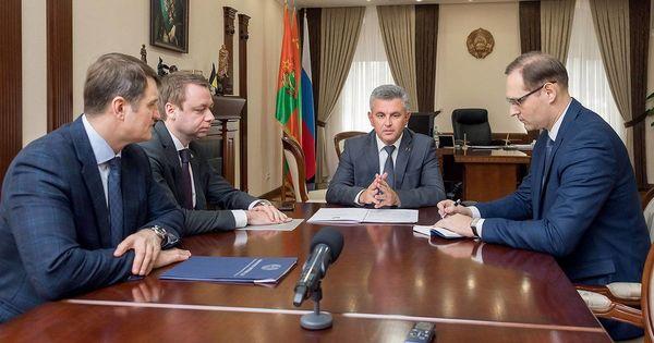 В Молдове застряли 6 автомобилей с медикаментами для приднестровцев thumbnail