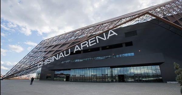 Arena Chişinău: Turcii au beneficiat de scutiri de TVA și taxe vamale thumbnail