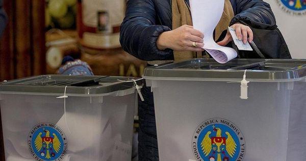 19 țări UE cer R. Moldova alegeri prezidențiale într-o manieră credibilă thumbnail