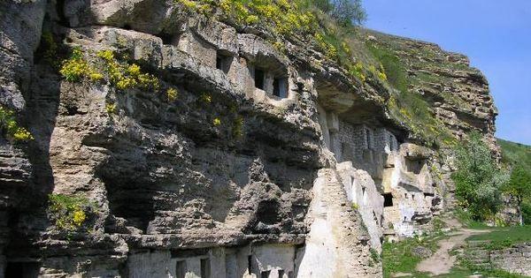 Туристические объекты Молдовы нуждаются в серьезных инвестициях thumbnail