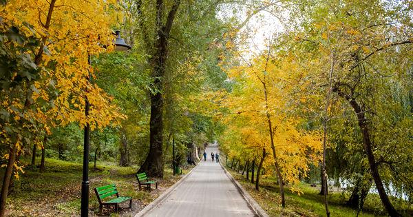 Синоптики рассказали, какая погода ожидает жителей Молдовы во вторник thumbnail