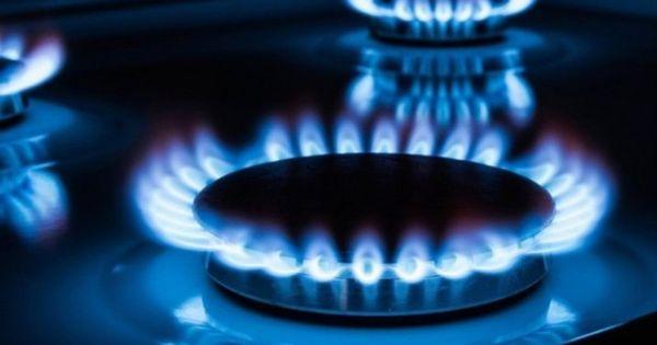 Moldovagaz: Prețul la gaz ar putea să se ieftinească din luna octombrie thumbnail
