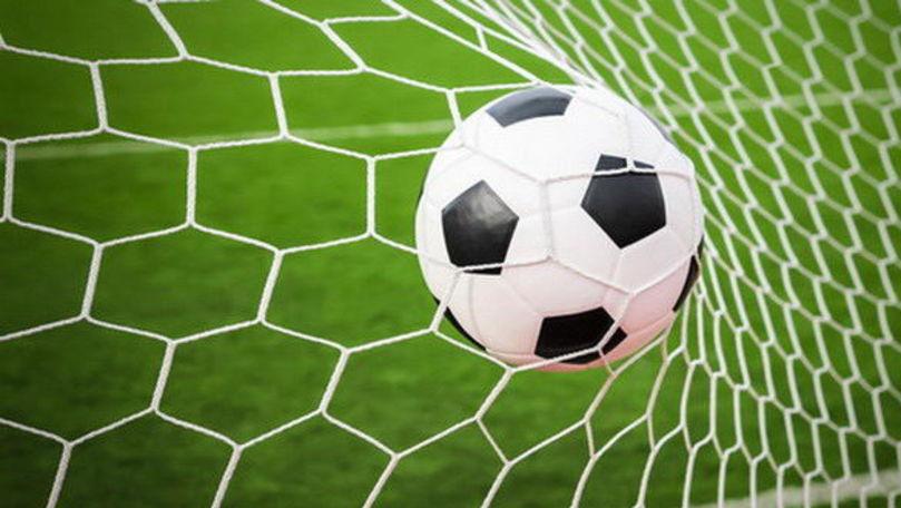 EURO 2020: Unde poți urmări meciurile în aer liber la Chișinău