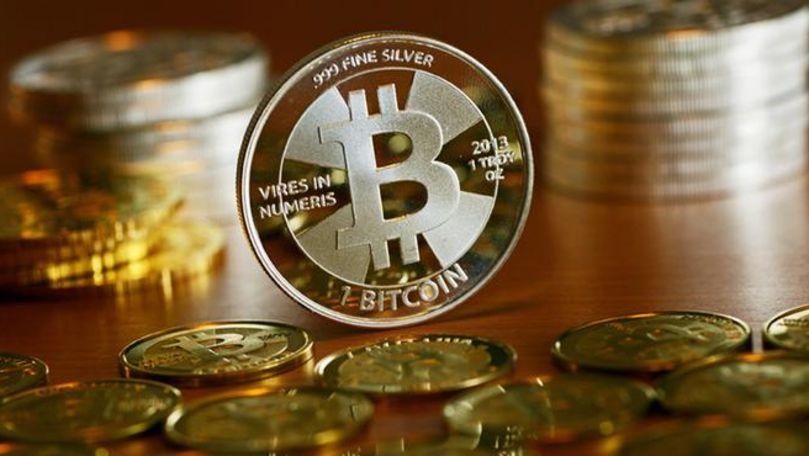 bitcoin în valoare de istorie nlb btc