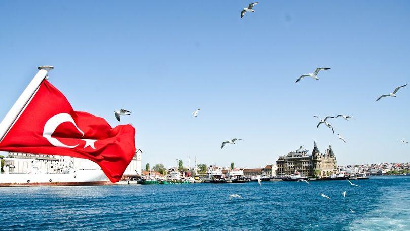 Carantină pentru moldovenii care revin din Turcia: Excepțiile oficiale