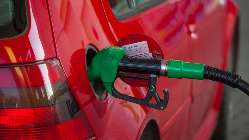 Opinii: Criza carburanților e artificială. Se încearcă un atac raider