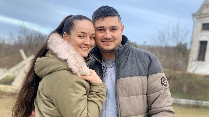 Soția muzicianului Dorin Ieșeanu: Nu pot să cred. Trăiesc un coșmar