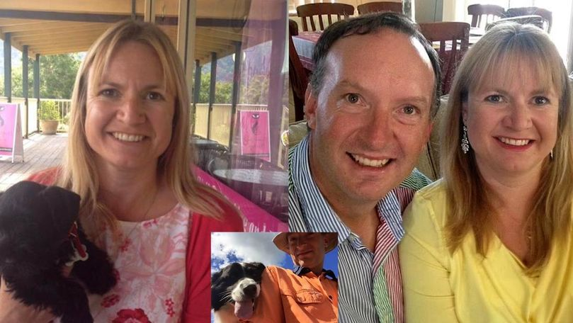 O femeie ce şi-a ucis iubitul i-a dat fostului partener un ciocan în cap