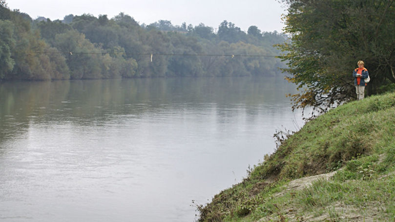 Alertă: Cod Galben de inundații de-a lungul râului Prut în R. Moldova