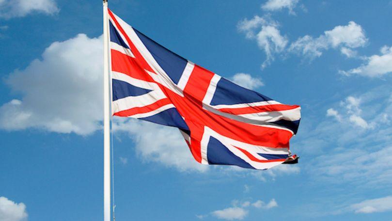 Un nou sistem de imigraţie va avea Marea Britanie de anul viitor