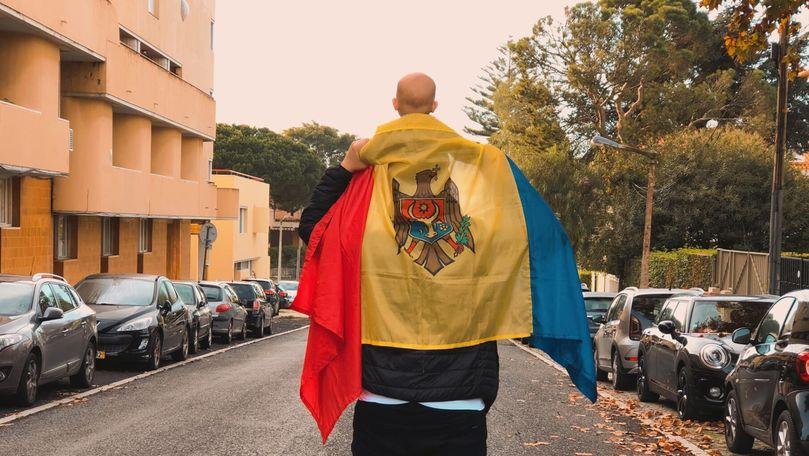 Studiu: Fiecare al zecelea moldovean plecat la muncă, nevoit să revină
