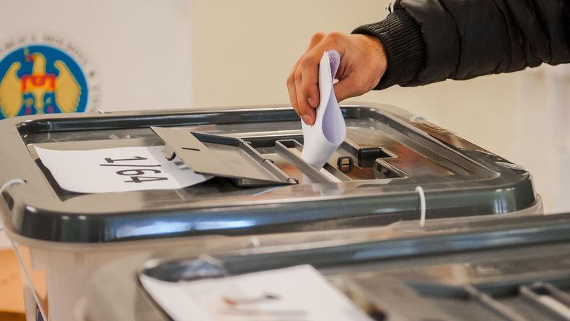 Cimil: Pentru campanie electorală pe internet este nevoie de regulament