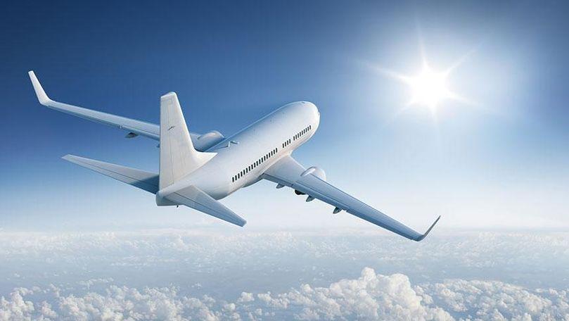 Rusia interzice zborurile peste Marea Neagră și Crimeea: Zonă de pericol