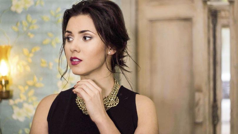 Natalia Morari: Ultimul manifest. Trăim într-o societate absolut bolnavă
