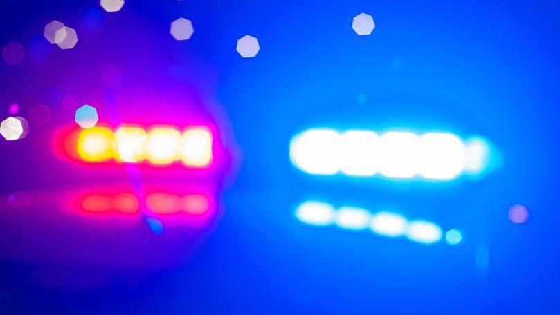 Un bărbat, găsit mort în WC-ul unei pizzerii: Precizările Poliției