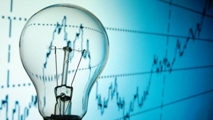 Compensarea pentru plata energiei electrice. Deputat: Proiect populist