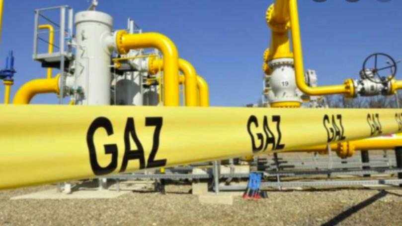 Expert: Noul Guvern trebuie să participe la negocierea contractului cu Gazprom