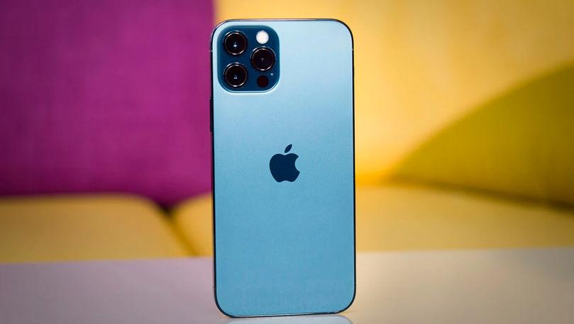 Lansarea iPhone 13, confirmată: Când apar noile telefoane de la Apple