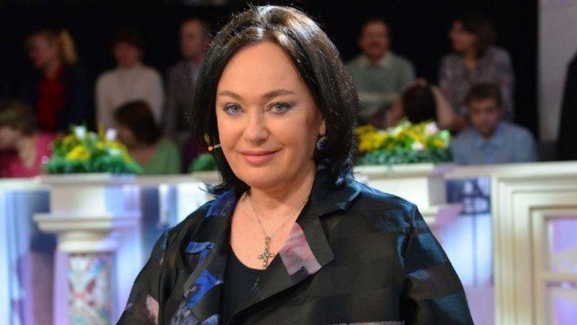 Presa rusă: Starea de sănătate a Larisei Guzeeva se agravează