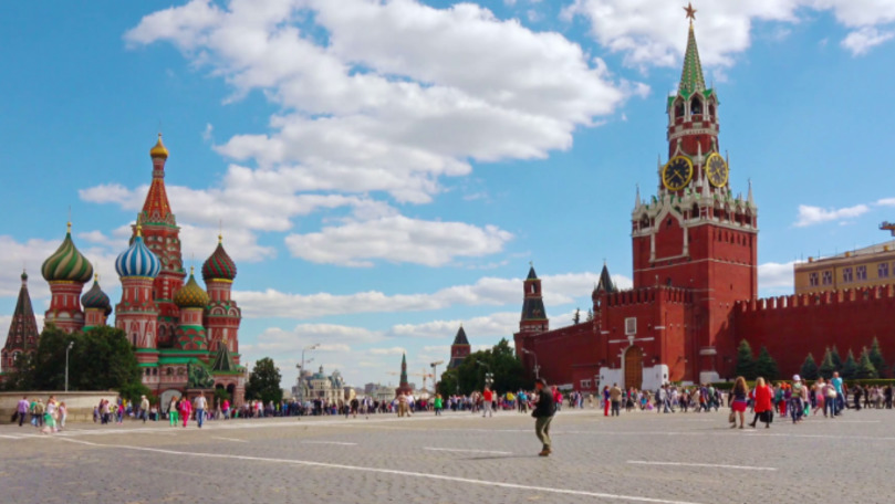 Cum pot moldovenii obține permisul de intrare pe teritoriul Rusiei