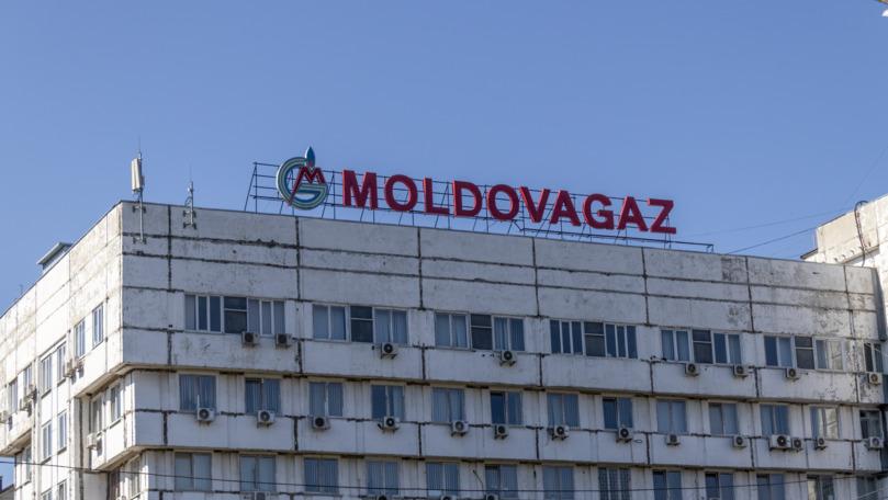 Moldovagaz: Vrem să prelungim contractul cu Gazprom încă pentru 3 ani