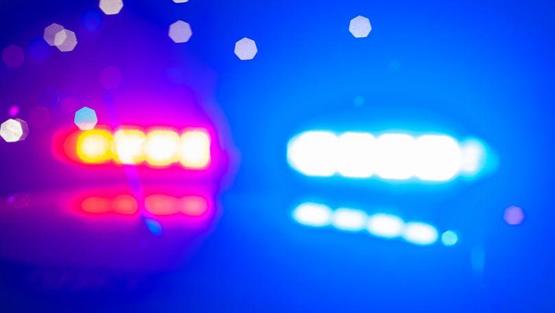 Gelozia face victime: O tânără din Cantemir și-a înjunghiat concubinul
