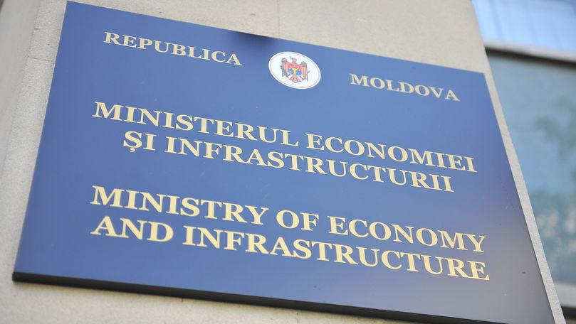 Precizările MEI privind privatizarea Portului Internațional Giurgiulești