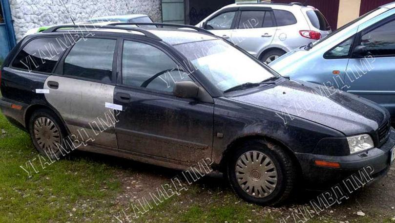 Șofer suspect, prins beat la volan a doua oară: Tânărul riscă închisoare