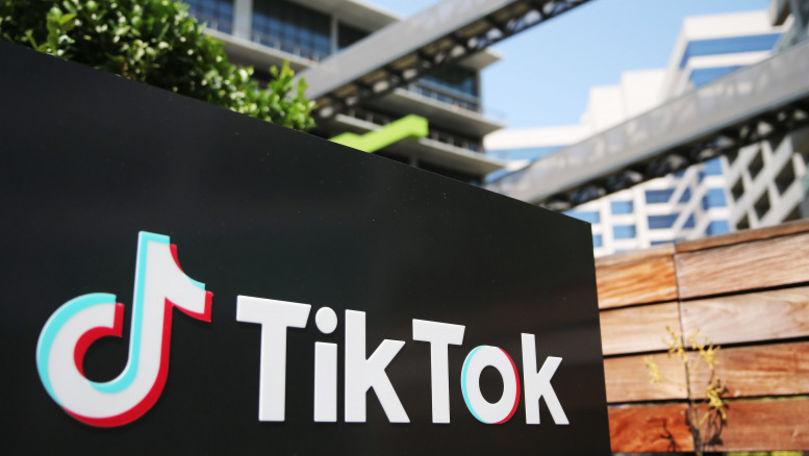 TikTok anunță schimbări: Reguli stricte pentru utilizatorii sub 16 ani