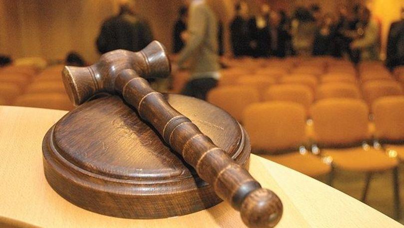Statul va scoate la vânzare valori mobiliare de 2,5 miliarde de lei