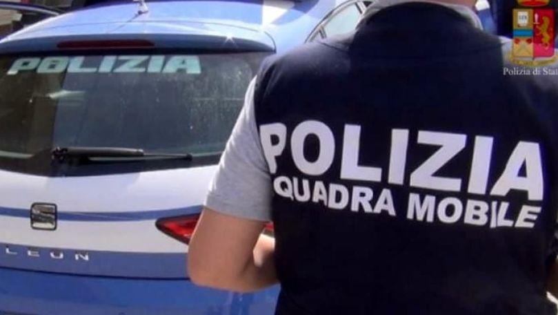 Un moldovean care se dădea drept român, arestat în Italia