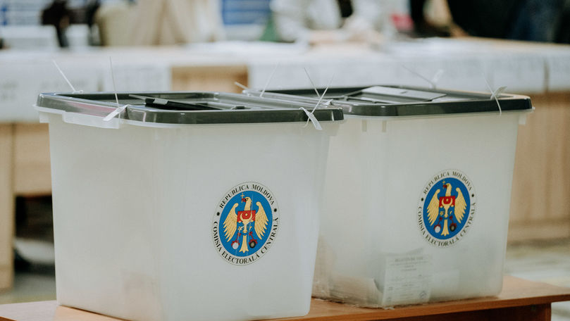 Referendum local pe 11 iulie: Va fi sau nu revocat un primar