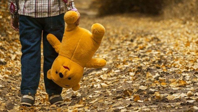 Oficial: 12 copii din R. Moldova sunt declarați dispăruți fără veste