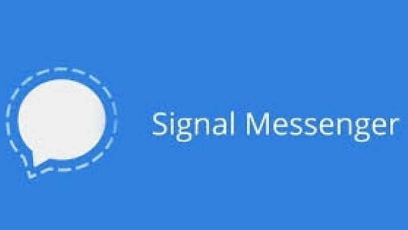 Signal înregistrează creșteri spectaculoase ale instalărilor zilnice