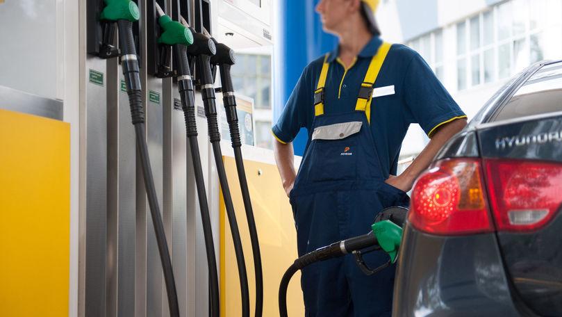 Prețurile la carburanți continuă să crească: Avertizările experților
